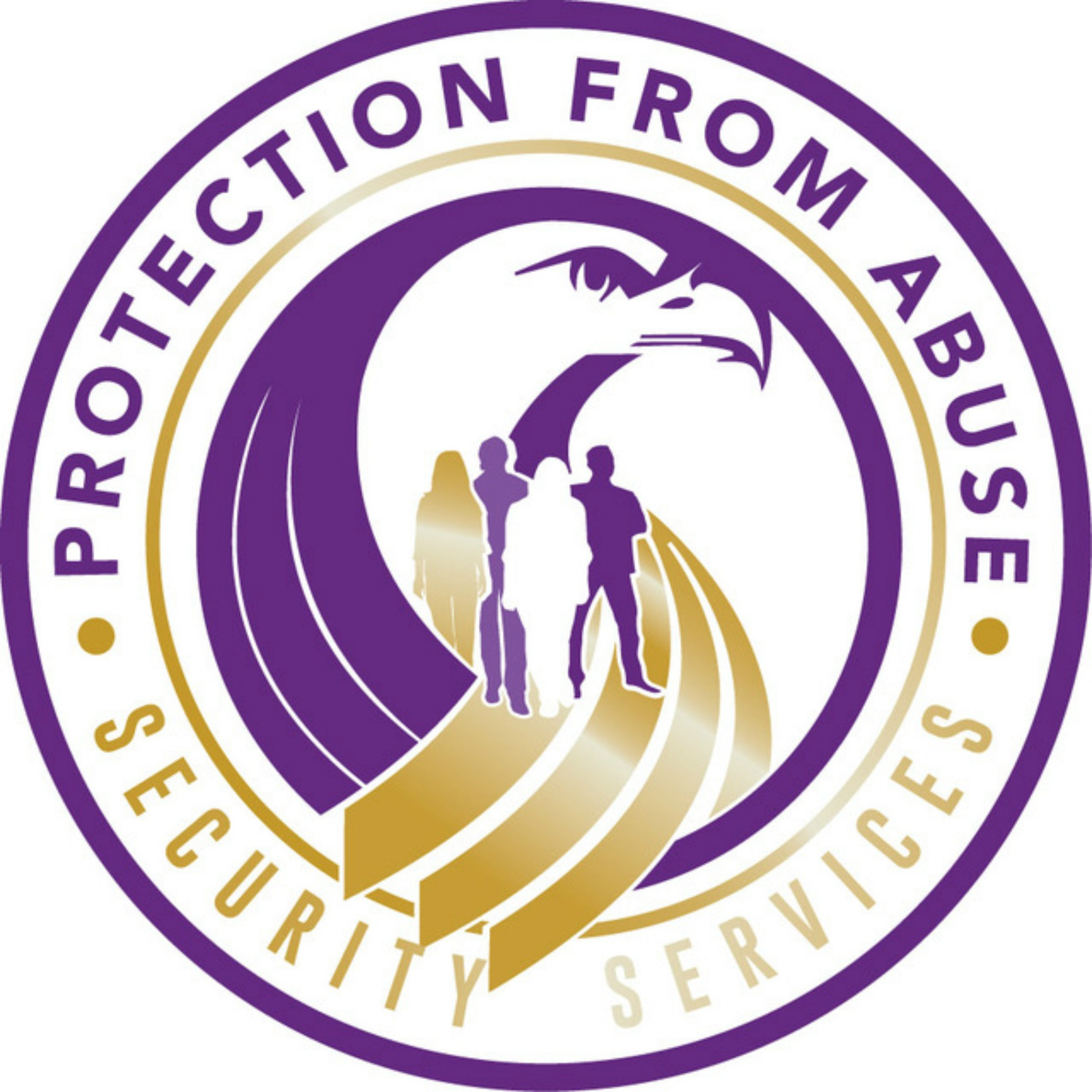 https://protectionfromabuse.org/